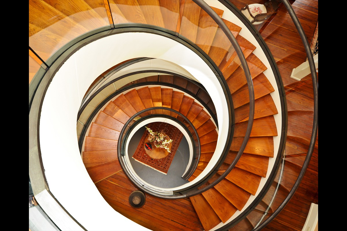 23 - Staircase_0120